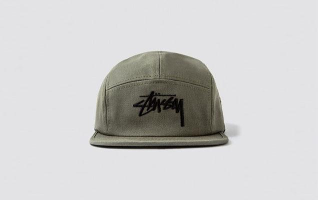 stussy-fallwinter-2014-headwear-7