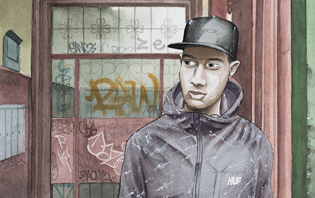 huf-2014-fall-delivery-2-lookbook-2