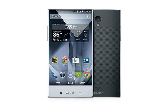 sharp-aquos-crystal-smartphone-1