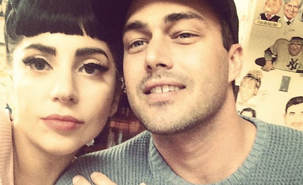 Lady-Gaga-getting-married-in-space-1