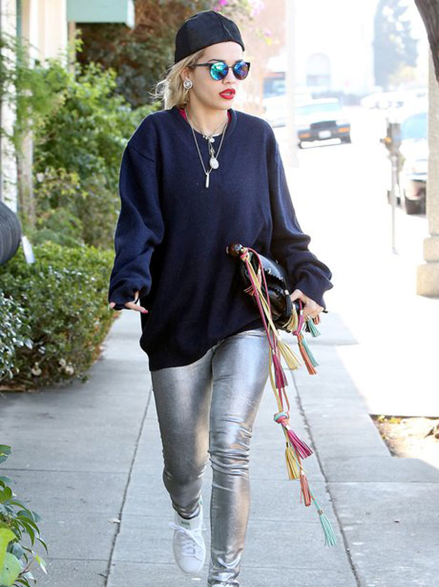 rita-ora-silver-leggings--1391687966-view-1