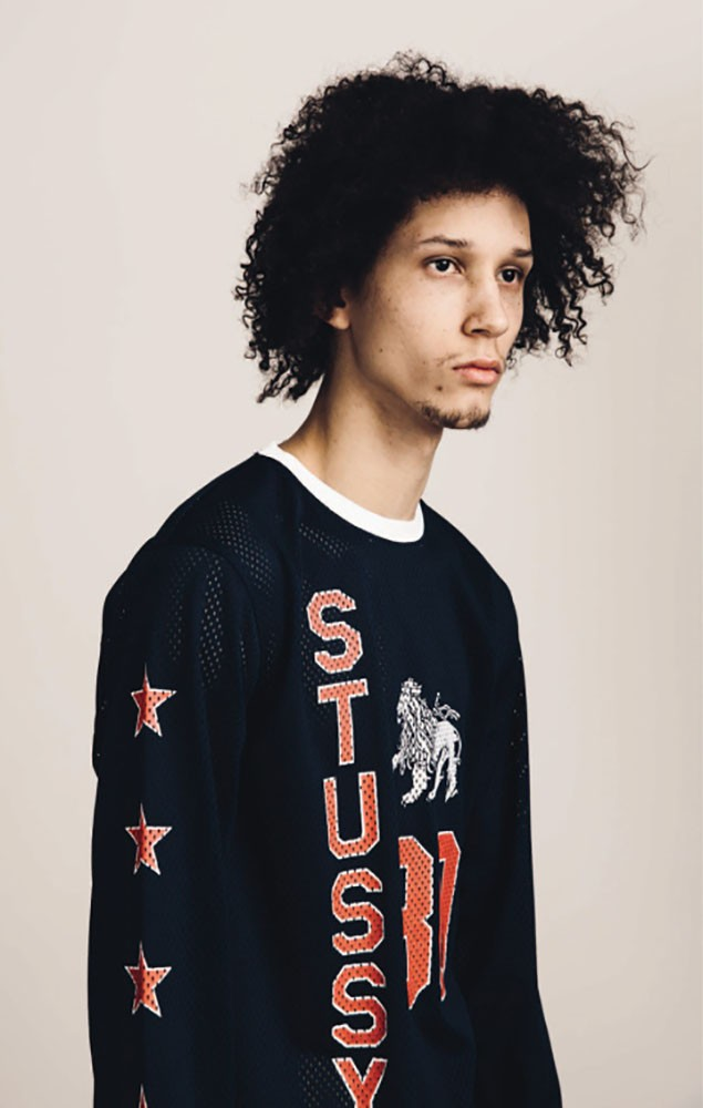 stussy-2014-fall-lookbook-1