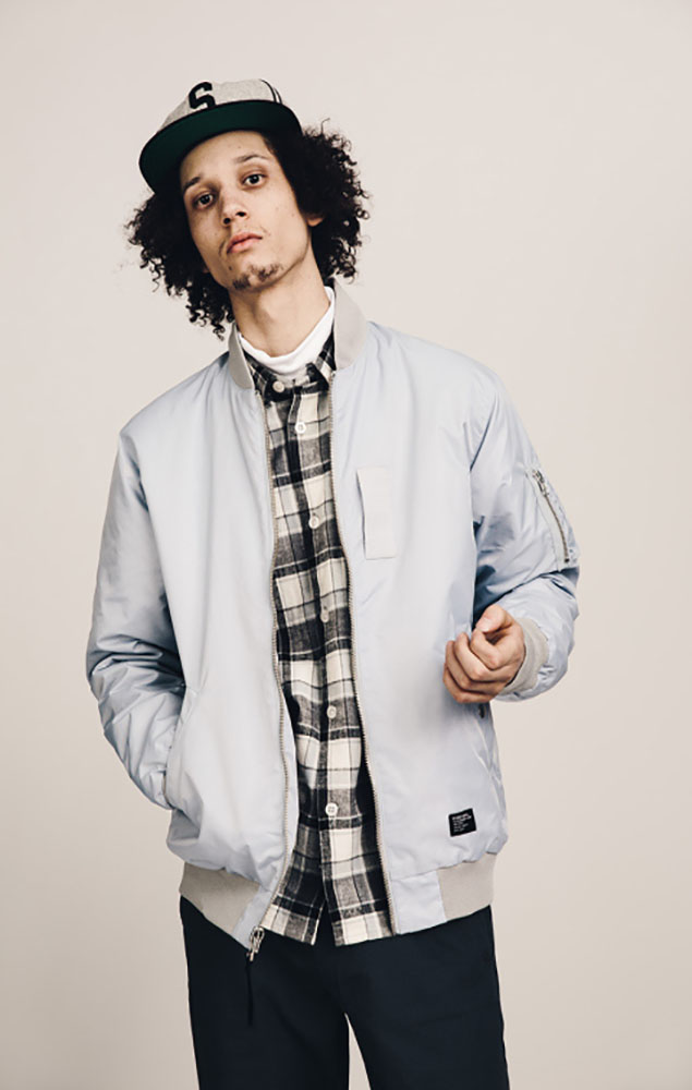 stussy-2014-fall-lookbook-12