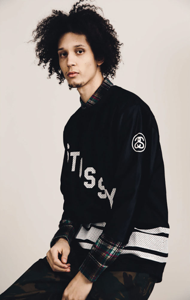 stussy-2014-fall-lookbook-3