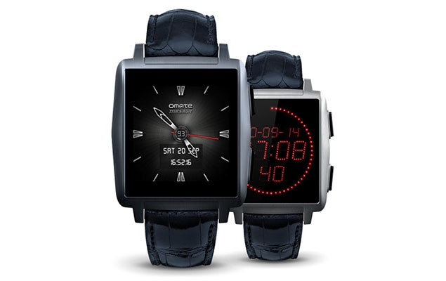omate-x-the-fashionable-smartwatch-01