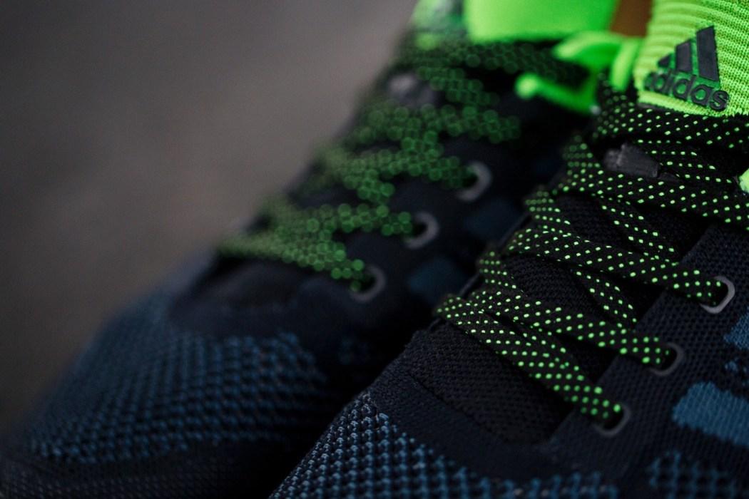 adidas-feather-prime-7