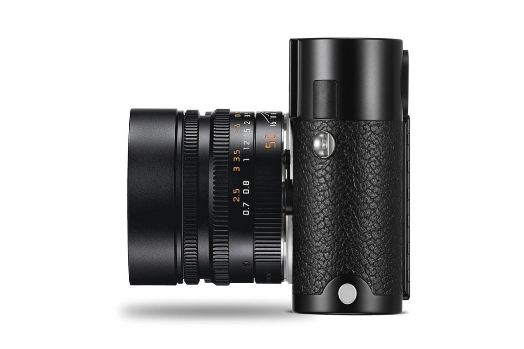 leica-unveils-the-m-p-typ-240-4