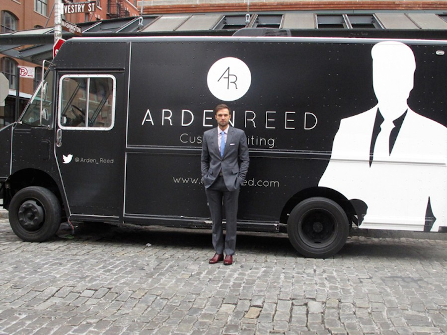 arden-reed-tailor-truck-9