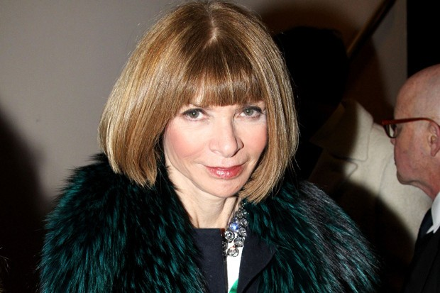 vogue-gives-anna-wintour-200000-usd-clothing-allowance-every-year-1