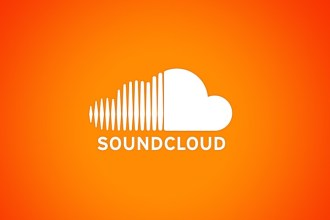 soundcloud-advertisements-to-pay-artists-labels-1