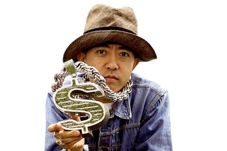 nigo-talks-about-pieces-for-his-upcoming-sothebys-auction-part-2-0