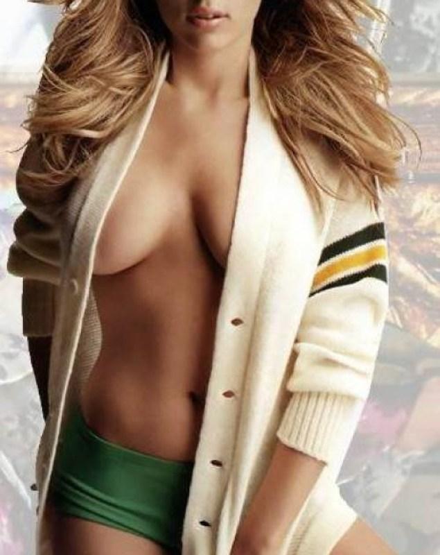 Scarlett-Johansson-29