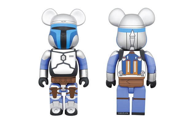 star-wars-x-medicom-toy-bearbrick-400-legendary-bounty-hunter-bearbrick-1