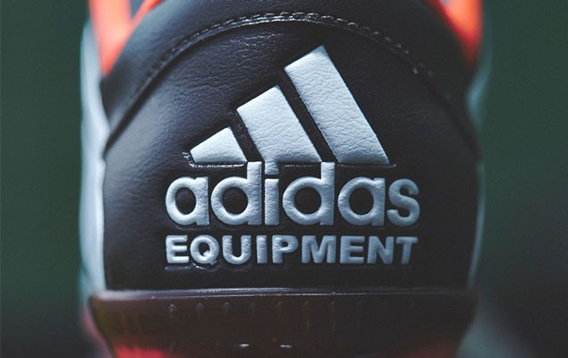 adidas-predator-instinct-accelerator-le-revenge-5