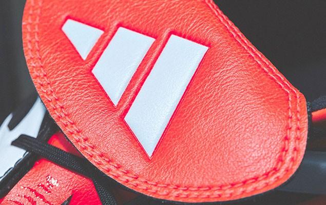 adidas-predator-instinct-accelerator-le-revenge-2