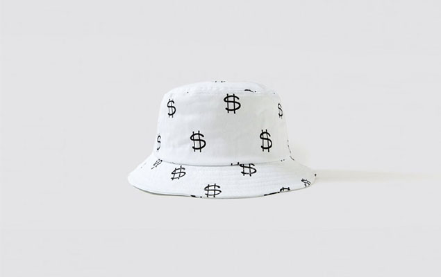 stussy-money-bucket-hat-and-snapback-3