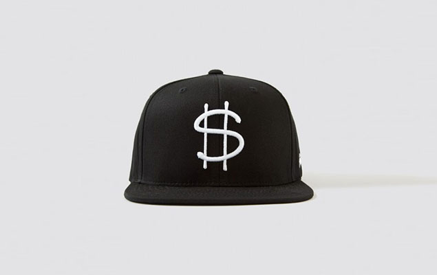 stussy-money-bucket-hat-and-snapback-21