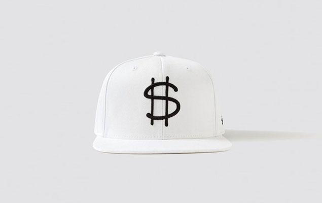 stussy-money-bucket-hat-and-snapback-4