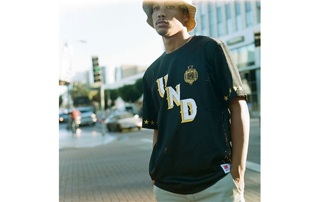 undefeated-fall-2014-lookbook-8-960x640