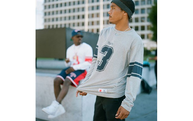 undefeated-fall-2014-lookbook-6-960x640