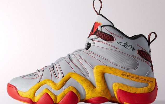 adidas-crazy-8-jeremy-lin-700x400