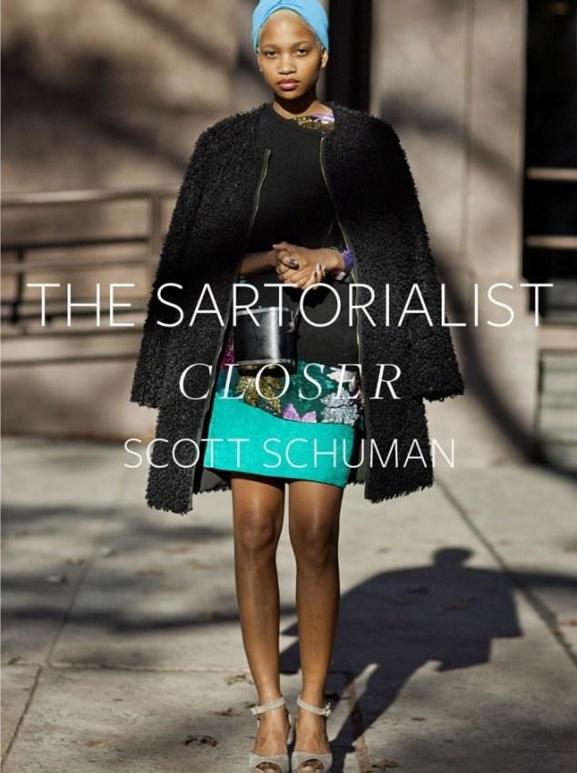 CLOSER-COVER-703x1024
