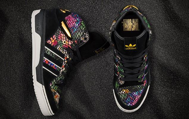 big-sean-adidas-metro-attitude-hi-good-music-4