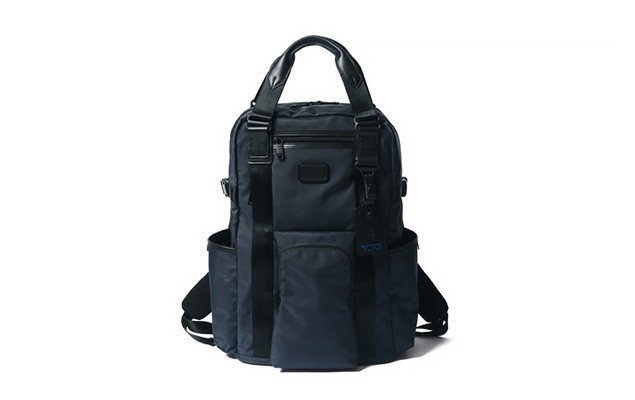 sophnet-x-tumi-2014-fall-collection-1
