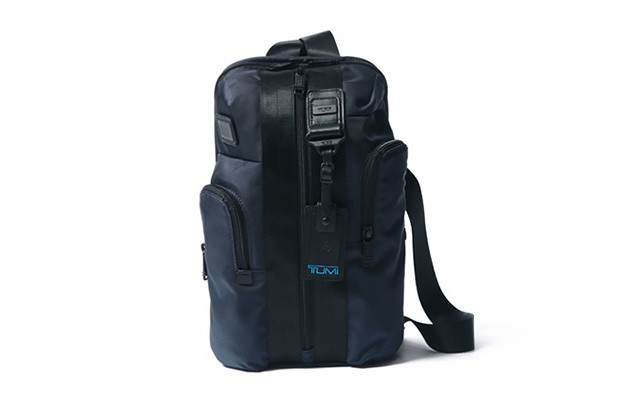 sophnet-x-tumi-2014-fall-collection-2