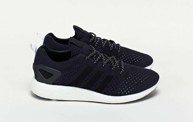 adidas-consortium-primeknit-pureboost-1