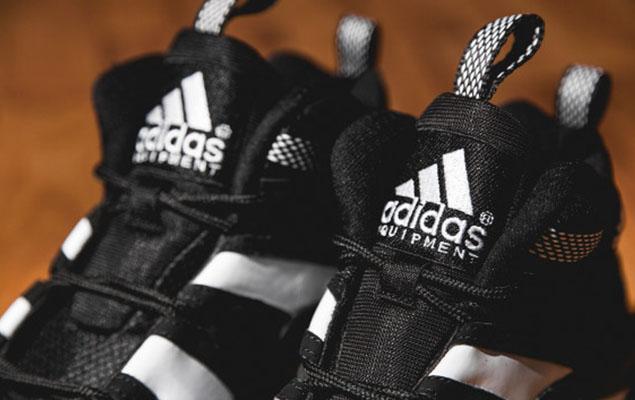 adidas-crazy-eight-black-white-02-570x379