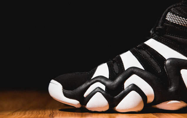 adidas-crazy-eight-black-white-04-570x379