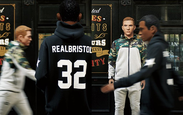 f-c-r-b-launches-new-fall-winter-3-lookbook-alongside-new-pricing-3