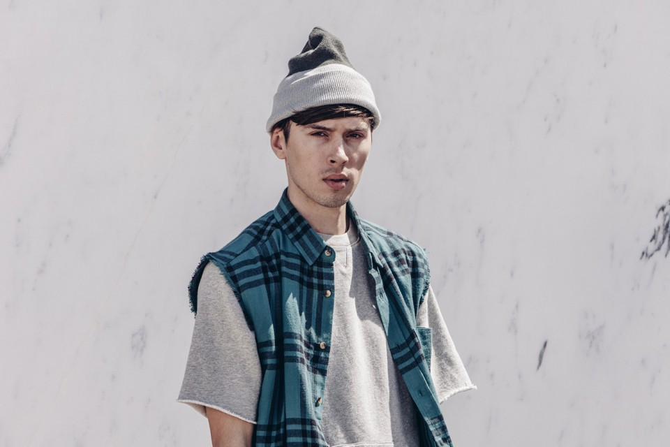 10-deep-fall-2014-world-wide-wave-delivery-1-lookbook-16-960x640