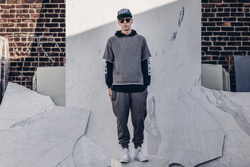 10-deep-fall-2014-world-wide-wave-delivery-1-lookbook-25-960x640