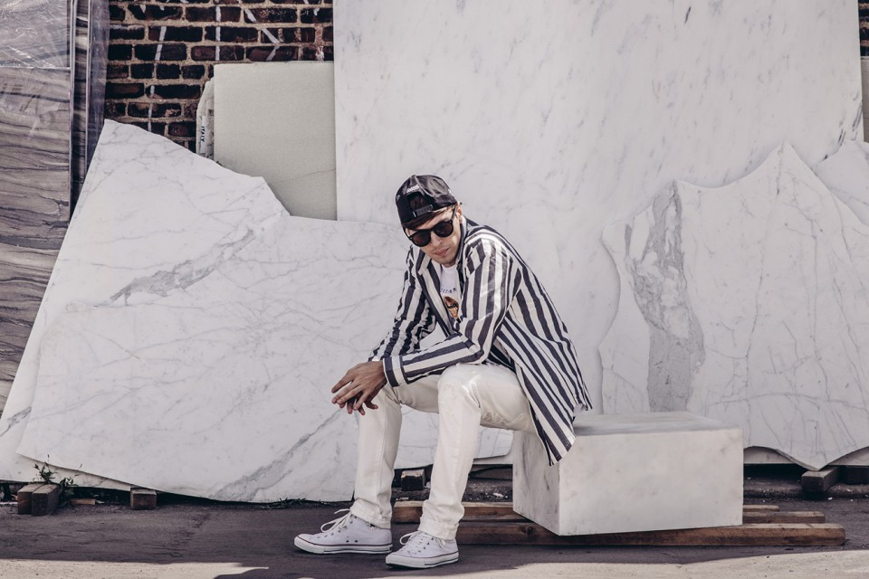 10-deep-fall-2014-world-wide-wave-delivery-1-lookbook-27-960x640