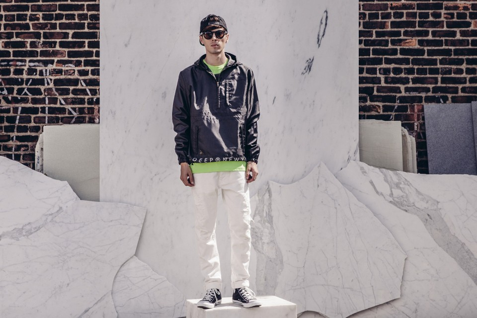 10-deep-fall-2014-world-wide-wave-delivery-1-lookbook-02-960x640