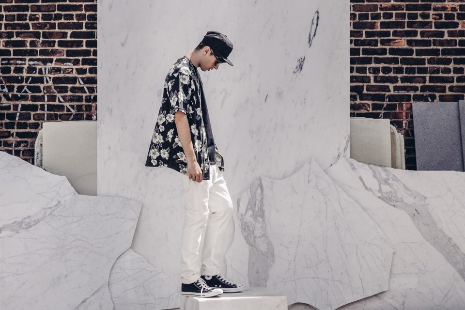 10-deep-fall-2014-world-wide-wave-delivery-1-lookbook-09-960x640