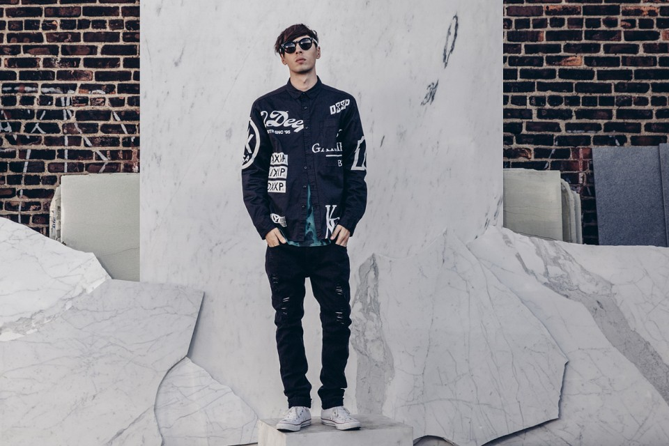 10-deep-fall-2014-world-wide-wave-delivery-1-lookbook-10-960x640