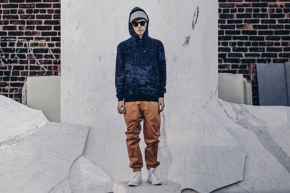 10-deep-fall-2014-world-wide-wave-delivery-1-lookbook-12-960x640