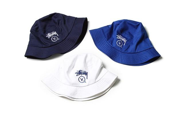 vanquish-x-stussy-2014-fall-winter-bucket-hat-0