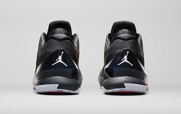 jordan-brand-unveils-the-cp3-viii-4