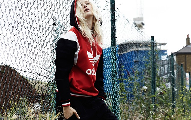 adidas-originals-wmns-2014-colour-capsule-collection-1