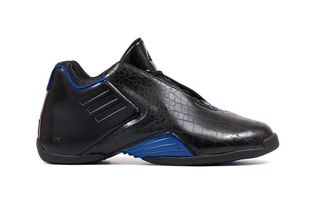 adidas-tmac-3-og-away-11