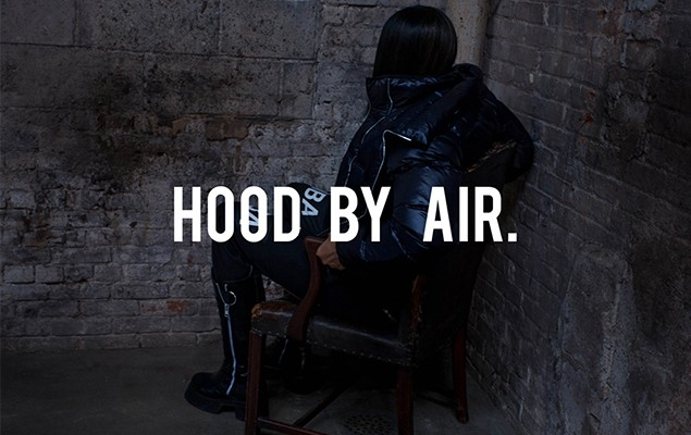 hood-by-air-2014-fall-winter-campaign-2