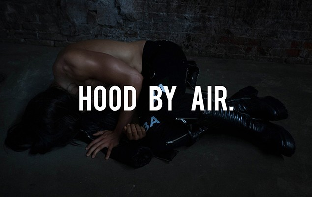 hood-by-air-2014-fall-winter-campaign-3