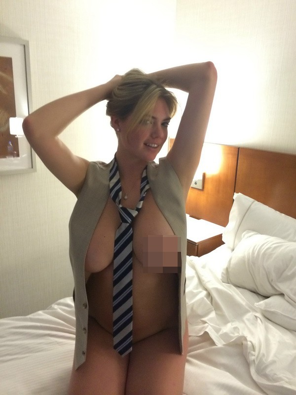 IFWT_Kate-Justin-nude-5