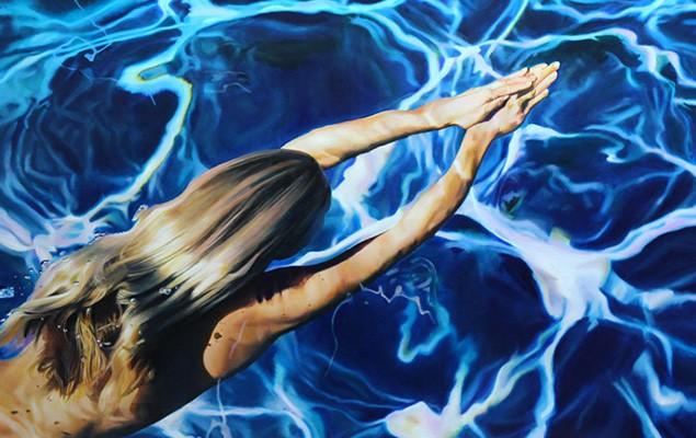 matt-story-ultrarealistic-paintings-1