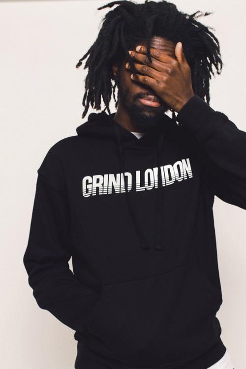 grind-london-2014-fall-winter-lookbook-15