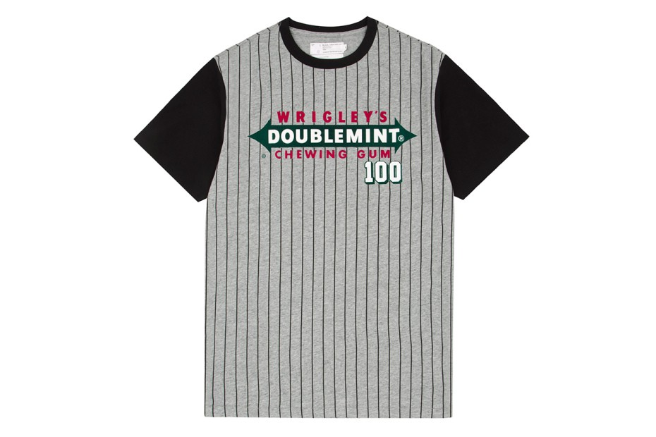 doublemint-x-chocoolate-100th-anniversary-collection-1